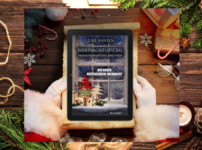 Kostenloses eBook: Weihnachtsspecial »Opa Knuts Ostfriesische Weihnacht«