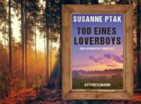 """Aktionsbeitrag zum Werk """"Tod eines Loverboys"""": Interview mit Susanne Ptak"""