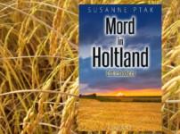 """""""Mord in Holtland"""" überzeugt auf ganzer Linie !!"""