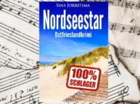 """""""Nordseestar"""" kann auf ganzer Linie bei mir punkten !!"""