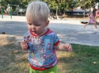 Verschlucken und Ersticken: Was Baby Eltern wissen sollten