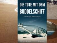 """""""Die Tote mit dem Buddelschiff"""" zeigt neue Facetten des Kommissars und überzeugt auf ganzer Linie !!"""