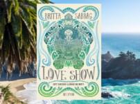 """""""Love Show: Ist deine Liebe echt?"""" von Britta Sabbag {Rezension}"""
