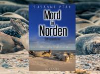 """""""Mord in Norden"""" bereitete mir eine fesselnde Lesezeit !!"""