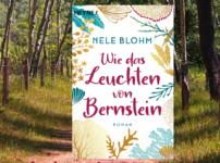"""""""Wie das Leuchten von Bernstein"""" regt zum Träumen an !!"""