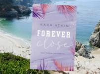 Interview mit Kara Atkin über ihr Leben als Autorin und die San Teresa Reihe