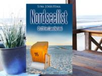 """""""Nordseelist"""" bietet spannende und abwechslungsreiche Unterhaltung !!"""